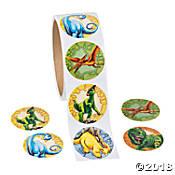 dinosaur-stickers_1